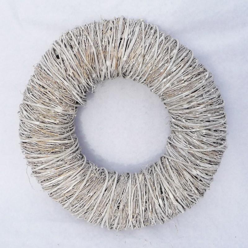 Krans Tagum 65 cm - Decoratie, woonaccessoires, cadeauu0026#39;s en ...
