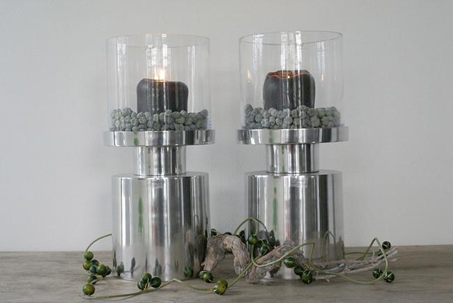 Windlichten - Decoratie, woning-accessoires,cadeauu0026#39;s en handgemaakte ...